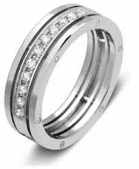 <b>Обручальные кольца</b> с бриллиантами - купить обручальное ...