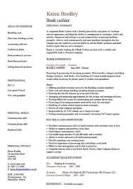 a curriculum vitae format 51 teacher resume templates free sample example format english