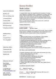a curriculum vitae format 51 teacher resume templates free sample example format english