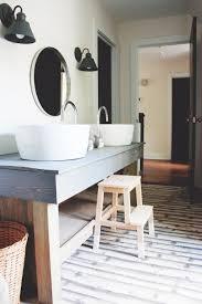 Ikea Bekvam Stool Bathroom Step Up For Kids