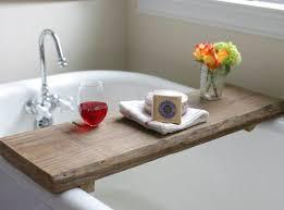 ... Bath Tray  HCHD006. ;
