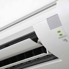 ducted air conditioning system. air conditioner buying guide ducted conditioning system