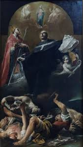 file the immaculate conception with st anselm and st martin giuseppe maria