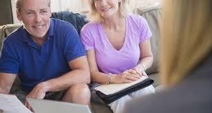 Financial Advisor Retirement Retirement Planning The Complete Guide