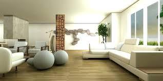 zen office furniture. Zen Office Design Compact Decor Ideas Unique Large Living Interior Furniture .
