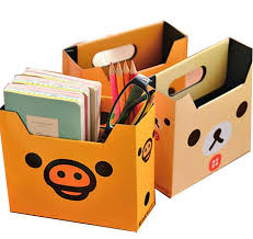 office file boxes. Wonderful Boxes Office File Boxes Storage R Desktop  Paper Home Inside Office File Boxes B