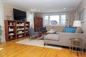 1 Bedroom Apartments In Cambridge Ma Ideas Decoration Best Decorating