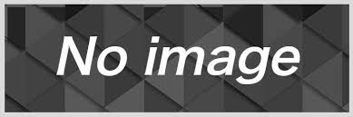 ラスクラポックルの隠れ里の評価と習得スキルラストクラウディア