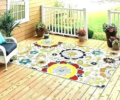 full size of kitchen design hdb by food rebel review kitchener complex al indoor outdoor rug