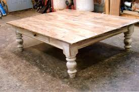 rustic coffee tables large rustic coffee tables rustic coffee tables australia rustic wood coffee tables canada