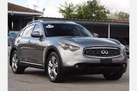 2018 infiniti fx35.  fx35 location houston tx 2009 infiniti fx35 base in  and 2018 infiniti fx35 3