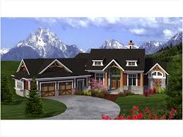 ranch style house plans with angled garage california house plans unique plan dk craftsman house plan with tinylist org