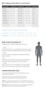 Nike Soccer Jersey Size Chart Nike Shirt Size Chart Coolmine Community School