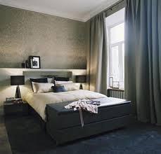 Modern Simple Bedroom Bedroom Simple Excellent Simple Bedroom Apartment Cream Plain