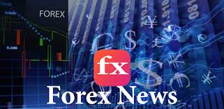 Forex News - Apps on Google Play