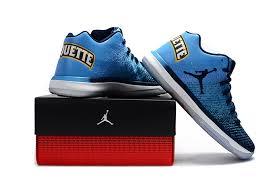 nike basketball shoes 2017 low. new 2017 nike air jordan xxxi flight speed \ nike basketball shoes low