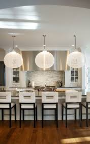 Small Picture Best 10 Stainless steel bar stools ideas on Pinterest Kitchen
