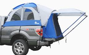 Truck Tents & SUV Tents - Free Shipping & Price Match Guarantee
