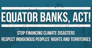 Risultati immagini per equators banks