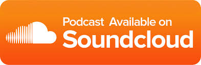 Podcast Soundcloud Logo - The American Academy of Diplomacy