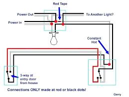 stanley door opener garage door opener wire wired keypad wiring diagram regarding inspirations stanley garage door