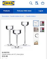 margaroza : I would check the Ikea website. They ship globally and have  different countries listed on their website. I found these. I hope they  work.