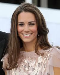 s wedding look get the look royally ravishing like kate middleton kate middleton hair beauty makeup