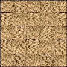 natural fiber rug natural fiber rugs excellent custom natural fiber area rugs sisal wool raffia throughout natural fiber rug