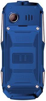 <b>Lexand R2</b> Stone (синий) характеристики, техническое описание ...