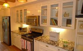 spot lighting for kitchens. designs lighting your kitchen spot for kitchens