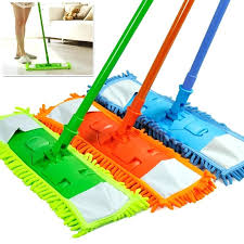 some chic dust mop design that is perfect for wood floor homesfeed colorful modern and simple to clean hardwood
