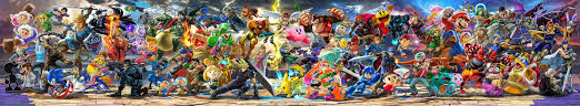 Smash Ultimate Classic Mode Unlock Chart How To Unlock Characters In Classic Mode Super Smash Bros