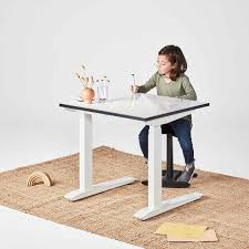 standing desk for kids.  For With Standing Desk For Kids