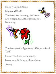 about dancing essay rain
