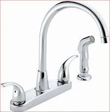 delta 200 classic wall mount kitchen faucet unique delta bathtub faucet luxury kitchen delta shower faucet