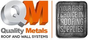 Color Charts Quality Metals