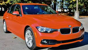 Coupe Series 3 wheel car bmw : BMW 3 Series Touring Fuel Economy Figures - Best Economical Cars