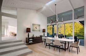Designer Vs Decorator Interior Decorator Vs Interior Designer Home Interior Design Ideas 77
