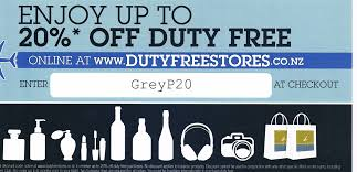 makeup nz 79 00 duty free s new zealand is offering all grey power members a
