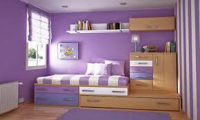 Purple Bedrooms Purple Paint Bedroom
