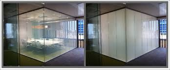 numerous variations of privacy switchable glass can be supplied including colour tinted fire rated double glazed curved and shaped privacy glass