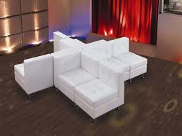 lounging furniture. The Best Party Lounge Furniture Lounging