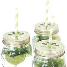 Decorative Clear Glass Jars With Lids glass jars with lids natandreini 62