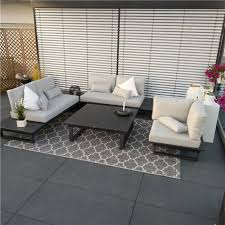 garden furniture garden lounge outdoor