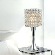 full size of table lamps home depot table lamps for bedroom target lamps floor nightstand