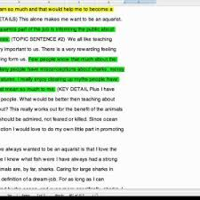 cause and effect essay examples that will a stir obesity cover letter  causes and effect essay example cause effect sample essay mp