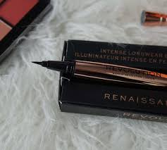 i hope you have been enjoying my eyeliner reviews as well as my latest post with tips to perfect your eyeliner game to round up this series