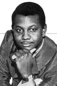 Tyrone Davis - Wikipedia
