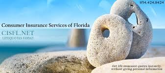 Quotes About Florida Beauteous Life Insurance Quotes Broward MiamiDade Palm Beach Florida