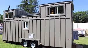 tiny house financing. Fabulous Tiny House Financing 2.